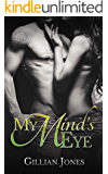 My Mind's Eye (Pub Fiction Book 1)