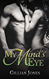 My Mind's Eye (Pub Fiction Book 1)