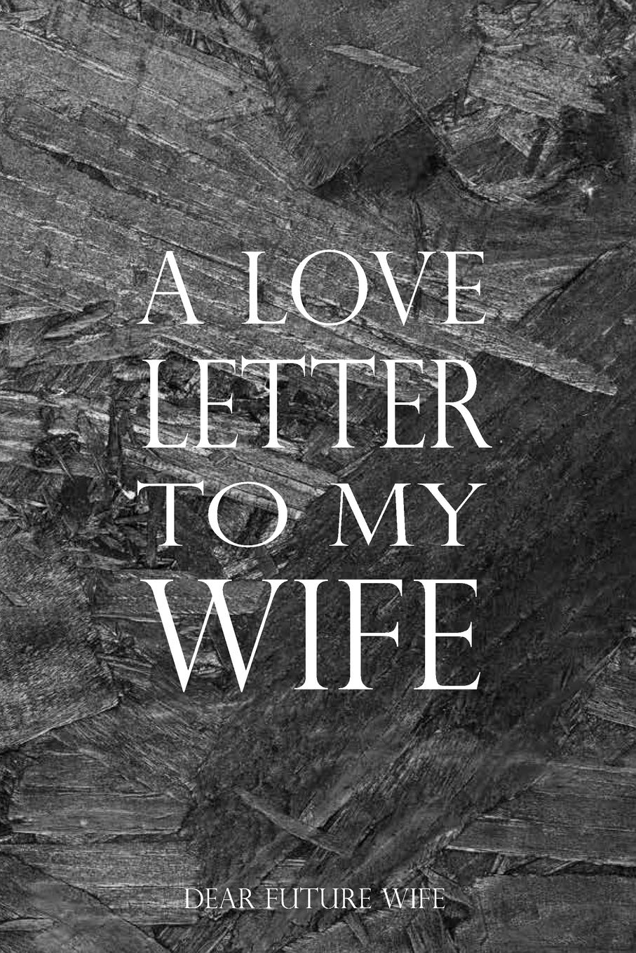 Love Letter For Husband from images-na.ssl-images-amazon.com