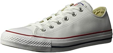 Converse Unisex Erwachsene Chuck Tailor All Star Sneaker,  Amazon   Amazon 56a978