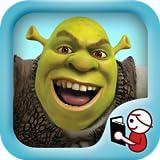 Shrek Forever After - Kids Book