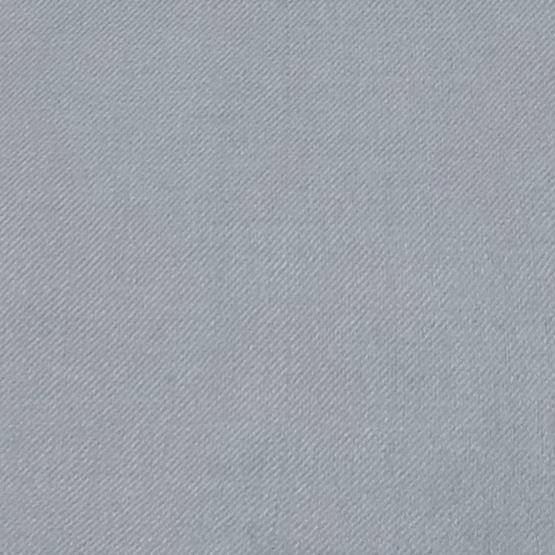 CJ Apparel Einfarbiges Design Nepalese Schal Pashmina Schal Wrap Stola Werfen Zweite Wahl NEU