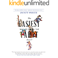 The Easiest Way to Learn the Tarot—EVER!!: Kindle Version (Aphrodite's Book of Secrets 1) (English Edition)