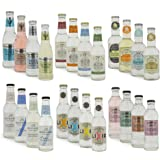 24 Finest Tonic Selection