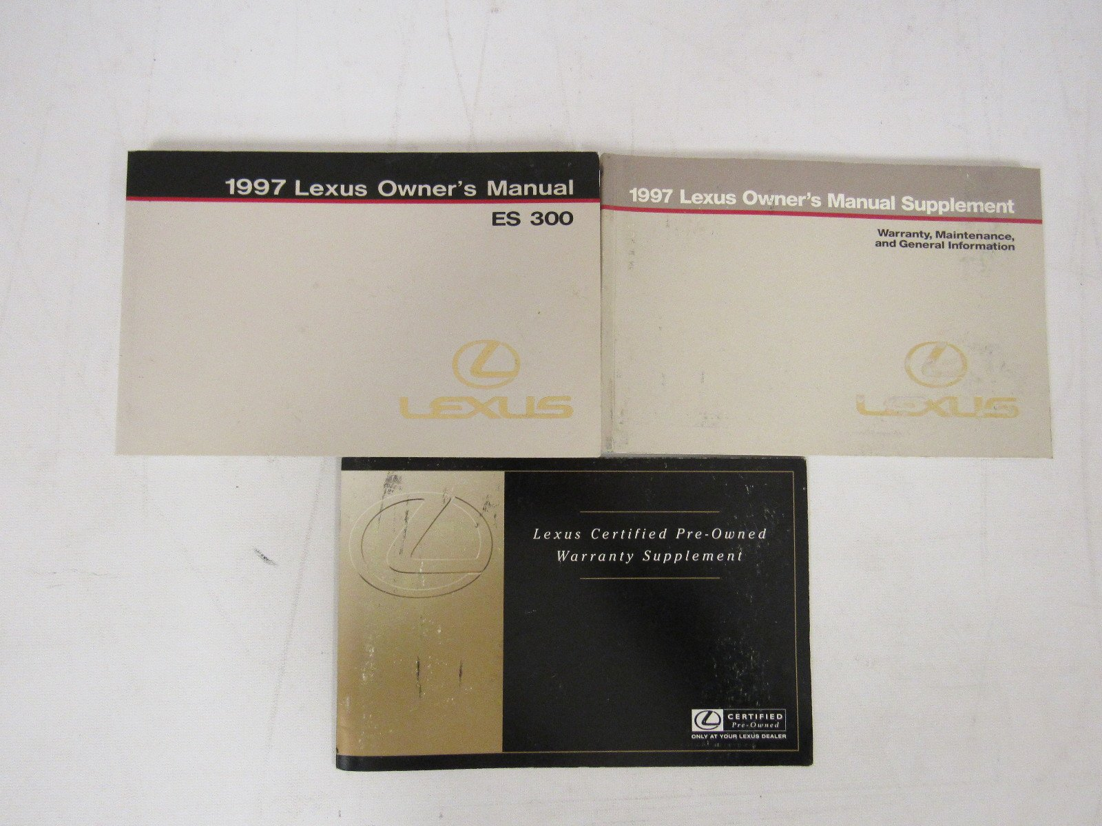1997 lexus es 300 owners manual operating manual guide u2022 rh astra freewayprojects com 1999 lexus rx300 owners manual 1999 lexus rx300 owners manual download