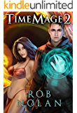 TIME MAGE 2