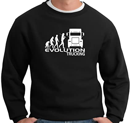 Truck driver christmas gift ideas