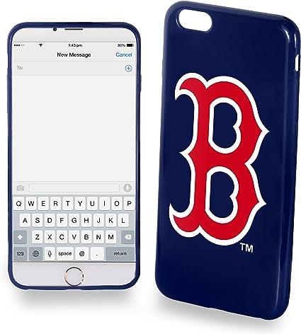 Boston Red Sox MLB 2 iphone case