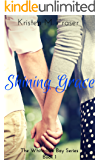 Shining Grace (The Whitecliffe Bay Series Book 1)