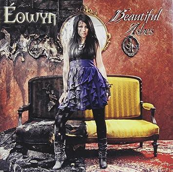 cd eowyn