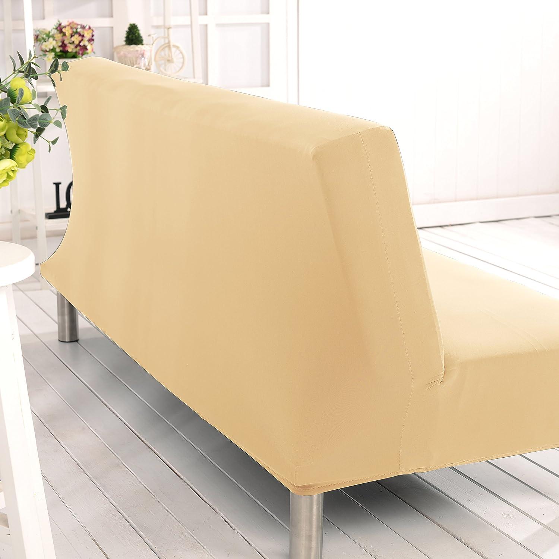ele ELEOPTION elástico sofá sofá husse Funda de sofá para ...