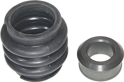 Carbon Ring Compatible with SeaDoo 4TEC RXP RXT X RXPX RXTX 185 215 255 260 OEM# 272000177