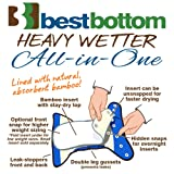 Best Bottom Heavy Wetter AIO, Cookie Monster