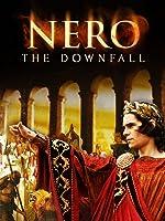 Nero: The Downfall