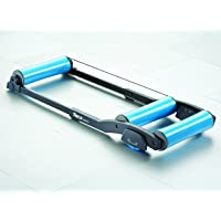 Tacx Galaxia Home trainer rouleaux