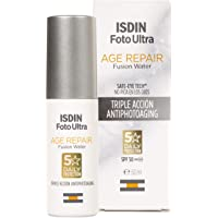 ISDIN Foto Ultra Age Repair Fotoprotector Facial (SPF 50+) - 50 ml.