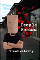 People Person Kindle Edition