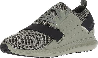 Frente a ti adoptar Inyección  Amazon.com   Under Armour Men's Threadborne Heat Seeker Running Shoe    Fashion Sneakers