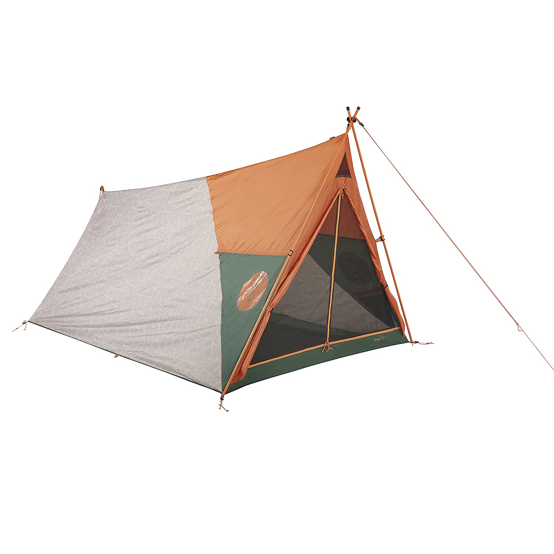 Kelty Rover Tent 2 Pop-Up Unisex-Erwachsene S