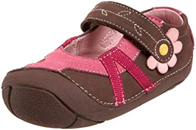Amazon.com: Umi Kid s Cassia Mary Jane (Infant/Toddler): Shoes
