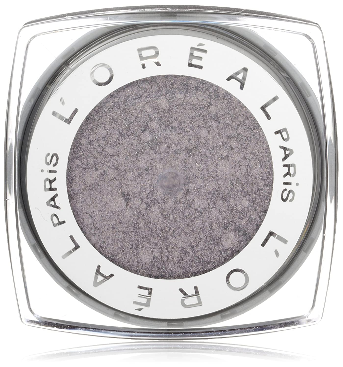 L'Oréal Paris Infallible 24HR Shadow, Liquid Diamond, 0.12 oz. L' Oreal Paris Cosmetics K1077300