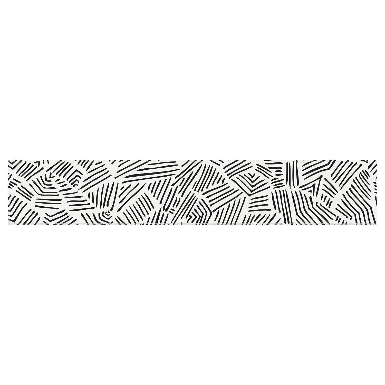 Kessインハウスpg1088atr01 Pomグラフィックデザイン