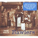 Bawlers (Remastered) [VINYL]