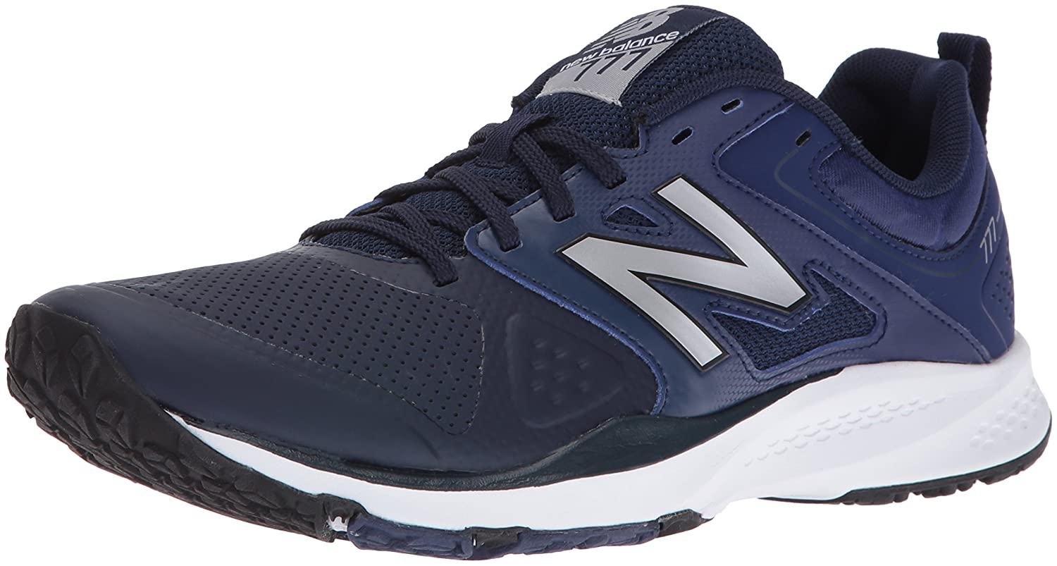 new balance cross training
