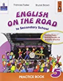 English on the road. Practice book. Per la Scuola elementare: 5