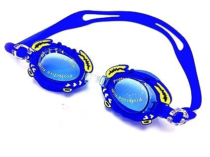 1a892440e70f Amazon.com   Vicetion Kid Swim Goggles