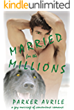 Married for the Millions