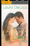 Falling Star (Jersey Girls Book 1)