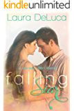 Falling Star (Jersey Girls Book 1)