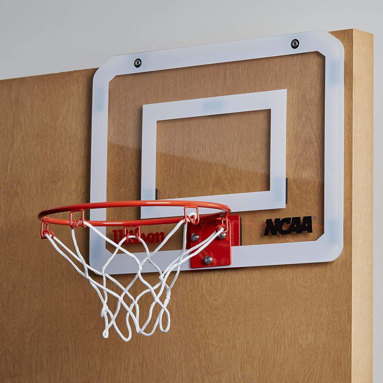 minicanasta de baloncesto wilson