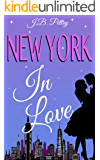 New York In Love