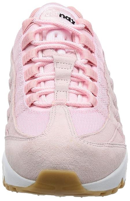 Nike Air Max 95 SD Schuhe Sneaker Neu Damen: