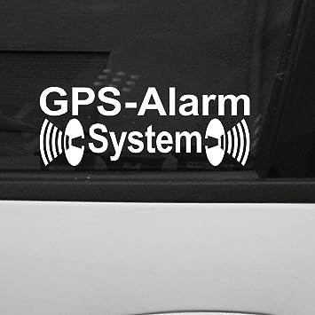 Amazon.es: 2 pieza original greenit GPS Sistema de alarma ...