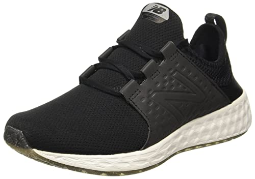 New Balance Fresh Foam Cruz Sport Pack Reflective, Zapatillas de Running para Hombre: Amazon.es: Zapatos y complementos