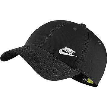 5fdd2ba184c Nike W NSW H86 Futura Classic Hat