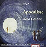 HvB - Apocalisse (Bamberg/Nova Cantica)