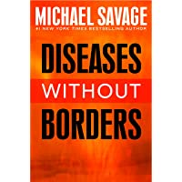 Diseases without Borders: Boosting Your Immunity Against Infectious Diseases from...