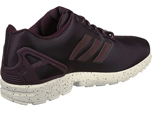 adidas ZX Flux, Zapatillas Unisex Adulto: Amazon.es: Zapatos y complementos