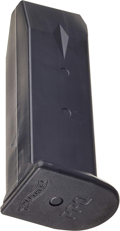 Walther Heavy P99 2.5543.1 - Cargador