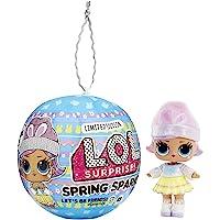 L.O.L. Surprise Easter Supreme Doll B for Sidekick