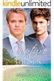 Capture The Sun (Sapphire Cay Book 5)