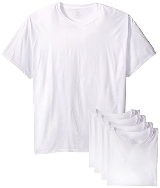 Cotton Shirting in White. - size 0 (also in 2,4,6) Nicholas