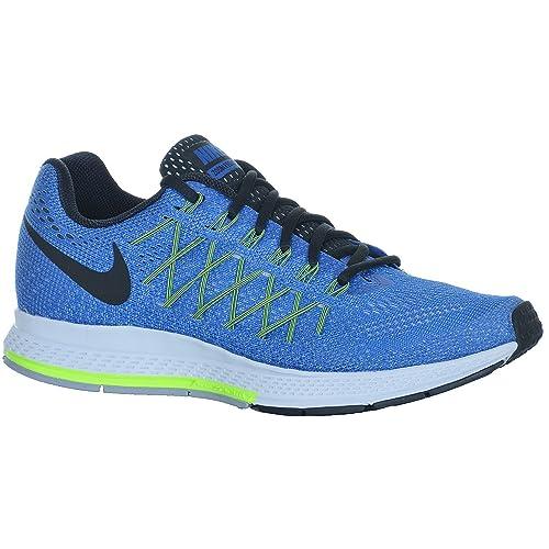 Nike Air Zoom Pegasus 32, Zapatillas de Running para Hombre