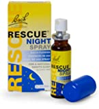 Bach - Rescue Nuit - Spray - 20 ml