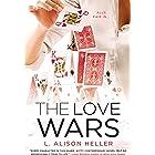 The Love Wars