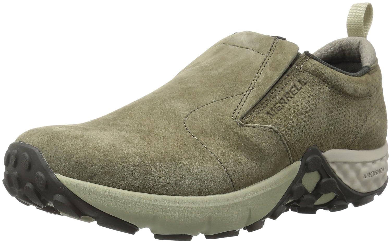 Merrell Women's Jungle Moc AC+ Fashion Sneaker B01N0RR4KP 6 B(M) US|Dusty Olive